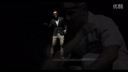 【Dance】拉丁版经典歌曲Jeyro - Say You Say Me