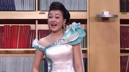 峡江情歌刘瑾昱钢琴艺术指导陈运子汪洋合作演唱国家大剧院专场