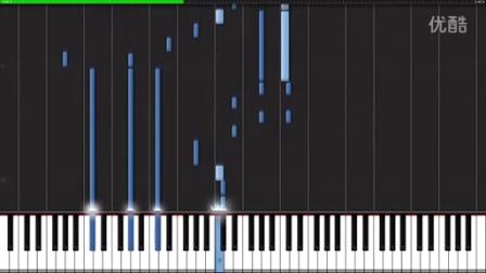 Let_It_Go_-_Frozen_OST_Cover_BEST_Piano_Interpretation