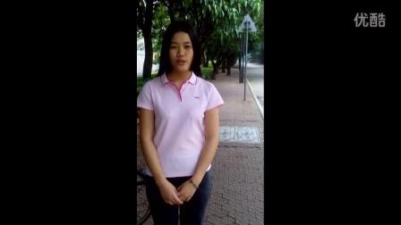 狂拽炫酷吊炸天的广西大学中加党支部给朱老师庆生