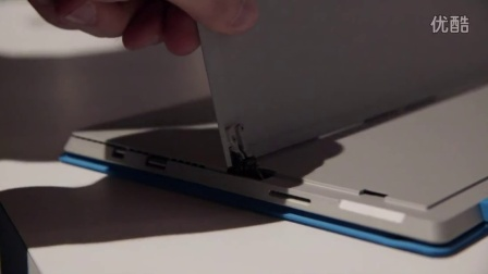 This is the Surface Pro 3 (hands-on)