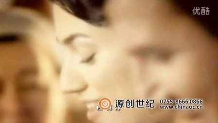 深圳源创世纪,贵阳海纳购物广场,深圳房地产动画,宣传片售楼系统
