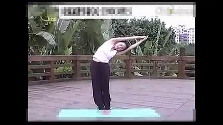 减肥计划:瑜伽4周减肥计划