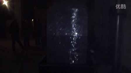 通州区北苑万达广场设备起重吊装搬运电话:13161778211