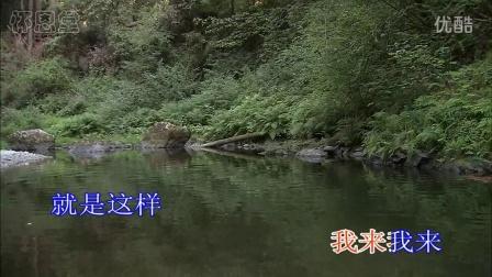新编赞美诗_225_〈我来就主歌〉_KTV_高清_基督教