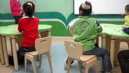 上海少儿英语培训-狮王教育幼儿英语培训班