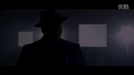 死亡飞车3:地狱烈焰美国版预告片