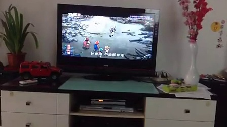 魔幻陀螺 (feat. 南方少儿)