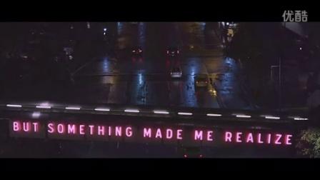 Until It's Gone MV[歌词版]
