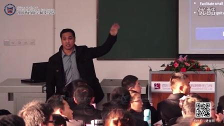 四川西南航空职业学院【西点军校第二期培训】