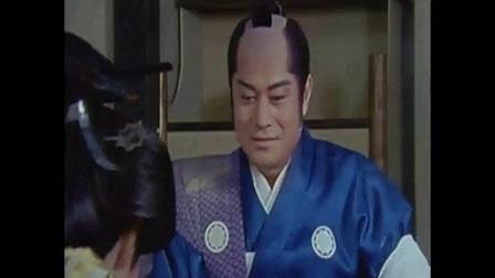 長谷川初範的自频道-优酷视频