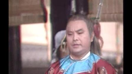 再世情缘 第12集