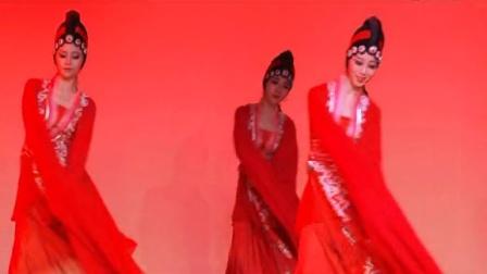 2014泰国·中国河南文化年22.4.2014