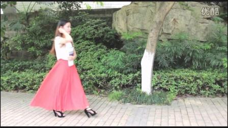 重庆工商大学校园文明宣传片---第九放映室