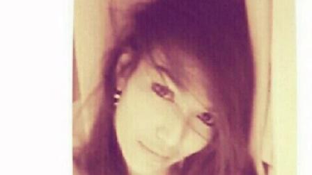 Susie_Zoyin's video 2014-05-27 20:58