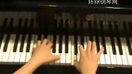 41.深蓝-环球钢琴网