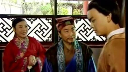 刘三姐06音乐电视连续剧