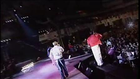 [后街男孩法1997兰克福演唱会].Live.In.Frankfurt