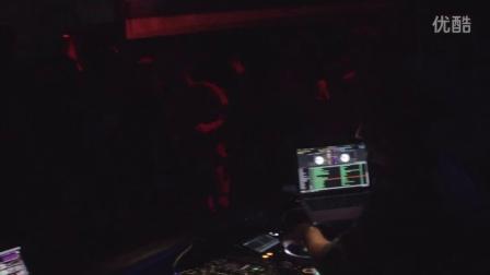 5-17-14 PENG - DJ PANCAKE LEE'S NEW ALBUM RELEASE PARTY