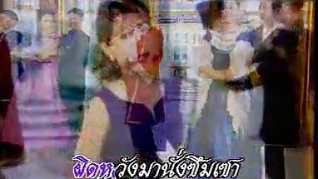 泰国流行美女歌星精选12