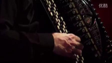Piazzolla, Galliano y Tango Jazz Quartet  探戈爵士四重奏