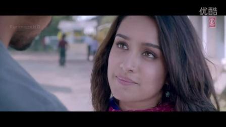 印度电影歌舞Banjaara 720p - Ek Villain