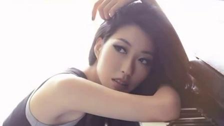 【粉红豹】Wanting_曲婉婷 - Shine Over Me_超清音质