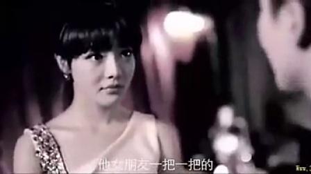 优酷网-微电影上海故事-酒吧经理邂逅夜店美女.avi