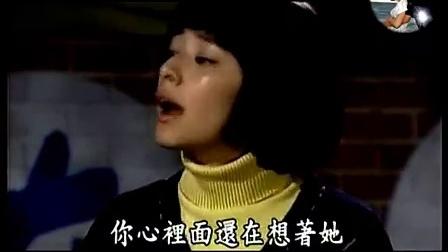 光阴的故事 飯制 ❥美元故事特輯