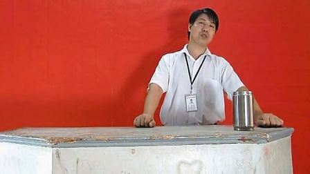液晶彩电、平板彩电原理与维修精讲五