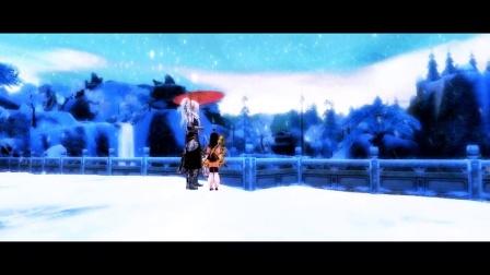 剑侠情缘3镜花缘