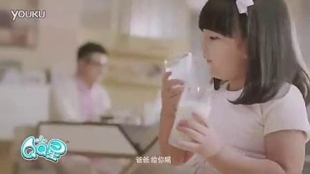 清肠胃适合亚洲宝贝的伊利奶粉金领冠珍护