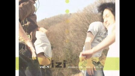 【粉红豹】韩国最好的乐队:I.z.i - Morning_超清音质