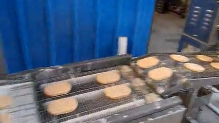 13275313375汉堡肉饼成型机.上粉机.天妇罗上浆机.上面包屑机
