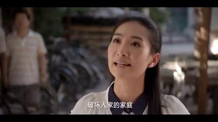河北卫视《我在北京挺好的》剧情宣传片