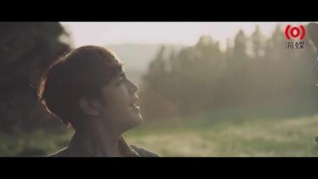 TEAM H New Single 《Take Me》30s Spot—在线播放—《TEAM H New Single 《Take Me》30s Spot》—音乐—优酷网,视频高清在线观看