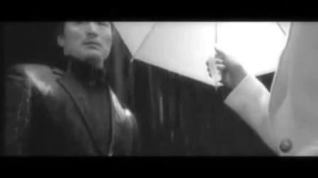 【粉红豹】Izi - Biwa Oerum (Rain And Loneliness)_超清音质