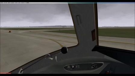PVG MD-11 17L