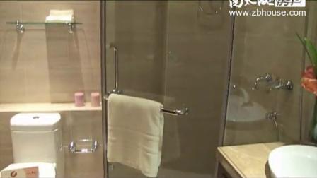 【南太湖房产网】南浔贝尚湾叠排联排样板房展示