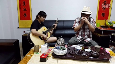 张三的歌 星爱音乐 吉他弹唱