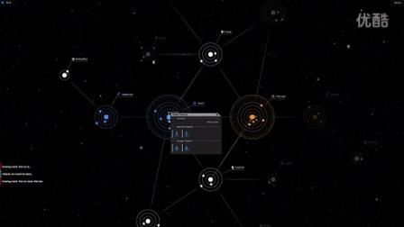 【游吧】宏观星际策略《Spacecom》将登陆PC-iOS