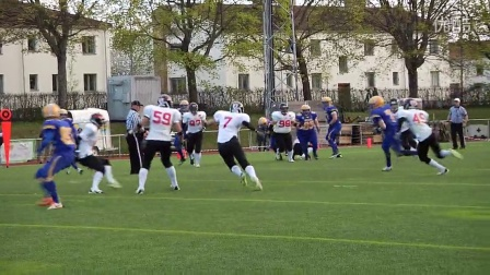 AFU players Sweden 4 games