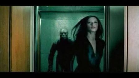 [偷天陷阱]主题曲Seal.-.[Lost.My.Faith].MV.(TVRip)