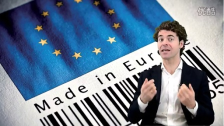 6 - 8 - 5-5 What can the EU do for YOU as a corporation  (6-