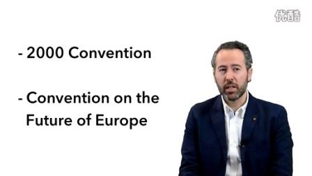 6 - 6 - 5-4-1 EU Fundamental Rights (part 1)- Why, When and