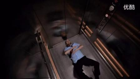 总而言之.第十三集.我被关在电梯里了.Bref.E13.J.Etais.Coince.D