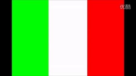 2001年的意大利嗨曲!!