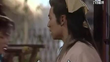 [QxTSR]天上凡间-04.双语字幕.TV-MKV.熊猫唐