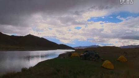 Year of the Mastiff, Saving the Guardians of Tibet