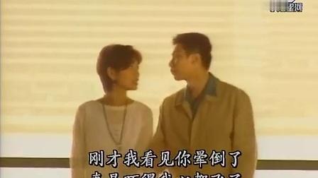 [QxTSR]水饺皇后-20